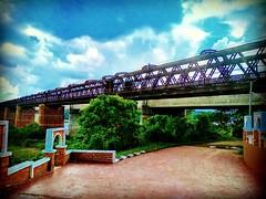 Enggor, Perak https://goo.gl/maps/XtrrFZUDngP2  #Malaysia #旅行 #度假 #วันหยุด #การเดินทาง #ホリデー #휴일 #여행 #праздник #путешествие #다리 #мост #สะพาน #voyage #viaggio #viaje #resa #Semester #Fiesta #Vacanza #Vacances #Reise #Urlaub #Brücke #pont  #puente #ponte #橋 (soonlung81) Tags: trip วันหยุด vacanza bridge สะพาน путешествие malaysia 휴일 resa puente 旅行 reise semester pont brücke 여행 voyage ponte 다리 橋 度假 traveling urlaub ホリデー การเดินทาง holiday мост праздник viaggio fiesta vacances travel brug viaje