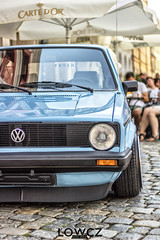 STRCH2018032 (Miia_Captures) Tags: lowcz low audi seat volkswagen vag street connection 4 charity skoda