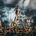 Triggerfinger - Nirwana Tuinfeest 10-08-2018 -1965