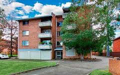 3/17 Santley Crescent, Kingswood NSW