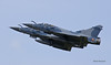 Dassault Mirage 2000C n° 20 ~ 5-NQ  Armée de l'air (Aero.passion DBC-1) Tags: meeting tours 2005 dbc1 david biscove aeropassion avion aircraft aviation plane airshow dassault mirage 2000 ~ 5nq armée de lair
