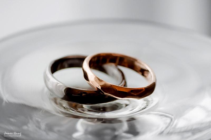 婚攝鯊魚影像團隊,婚攝,James Hung,婚攝價格,婚禮攝影,婚禮紀錄,維多麗亞酒店