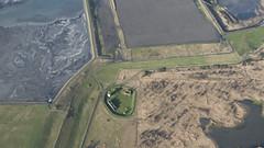 PrestonIsland05w (GeoJuice) Tags: scotland fife prestonisland salt industrialheritage geography geojuice earthe