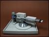 Lightning Blaster (Karf Oohlu) Tags: lego moc minifig gun lightninggun closeinantipersonnelweaponsystem weapon