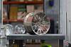 Vossen Forged M-X3 Wheel - C07 Platinum - M-X Series- © Vossen Wheels 2018 -1006 (VossenWheels) Tags: c07 c07platinum forgedwheels mx mxseries mx3 madeinmiami madeinusa platinum polished vossenforged vossenforgedwheels vossenwheels ©vossenwheels2018