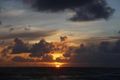 IMG_1635 (Laércio Souza) Tags: laerciosouza natal esuites esuitesviladomar nascerdosol riograndedonorte nordeste nordestebrasil nordestebrasileiro brasil brazil