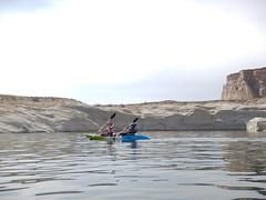 hidden-canyon-kayak-lake-powell-page-arizona-southwest-1075