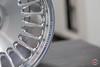 Vossen Forged ML-R1 Wheel - C04 Gloss Clear - ML-R Series- © Vossen Wheels 2018 -1002 (VossenWheels) Tags: brushed c04 c04glossclear glossclear mlrseries mlr1 mlr madeinmiami madeinusa polished vossen vossenforged vossenforgedwheels vossenwheels ©vossenwheels2018