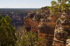 Grand Canyon, South Rim (Matt S2K) Tags: america arizona grandcanyon grandcanyonnationalpark nationalpark northamerica park southrim states us usa unitedstates unitedstatesofamerica