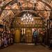 2018 - Bulgaria - Arbanassi - Nativity Church