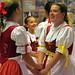 21.7.18 Jindrichuv Hradec 6 Folklore Festival Inside 124
