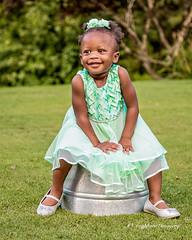 Journee 3 (augphoto) Tags: augphotoimagery journey child girl kid outdoor people person portrait greenwood southcarolina unitedstates