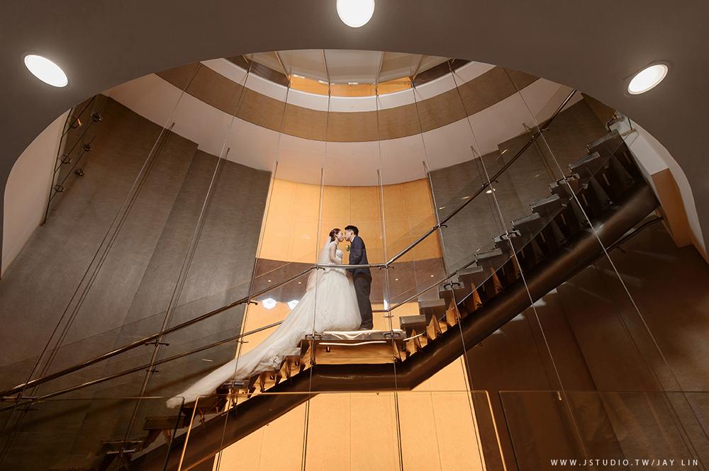 婚攝 DICKSON BEATRICE 香格里拉台北遠東國際大飯店 JSTUDIO_0093