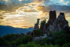 Tufa castle (CsiziPhoto) Tags: