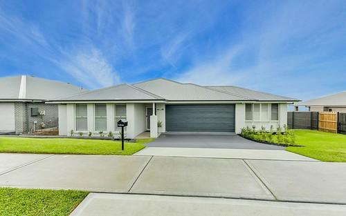 104 Condell Park Road, Wilton NSW