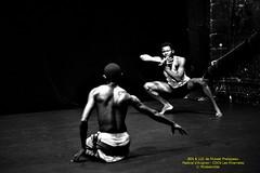 nb BEN & LUC de Mickaël Phelippeau   DSC_2300  Mirabelwhite (Mirabelwhite) Tags: benetluc philippeau mickael philippeaucdcnavignonfestival davignon mirabelwhite
