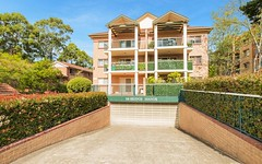8/38 Bridge Rd, Hornsby NSW