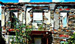 Decay (BarbaraBonanno BNNRRB) Tags: greciagreece greek grèce греция يونان ギリシャ grecia greece barbarabonanno bonannobarbara bybarbarabonanno bnnrrb foto photo