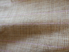 NDET - July 27, 2018 (tdpigg) Tags: ewg ndet natural dyes woodchips sawdust