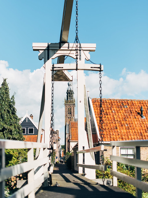 2017荷蘭自助旅行-1085
