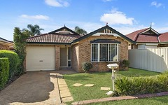 11 Balala Crt, Wattle Grove NSW