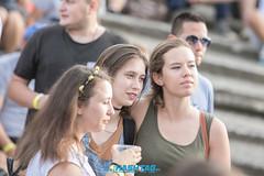 Cervenik_sobota-26