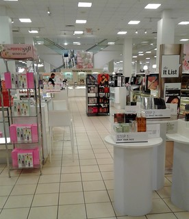 Macy's - Merritt Island, FL