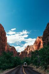 Zion 2018-086_ILCE-7RM3-34 mm-180529_180529-ILCE-7RM3-34 mm-170049__STA5261 (Staufhammer) Tags: sony sonya7riii a7riii sonyalpha sony1635mmf28gm sony1635mm sonygm sony85mmf18 zion nationalparks nationalpark zionnationalpark grandcanyon landscape alphashooters travel valley fire state park valleyoffire valleyoffirestatepark