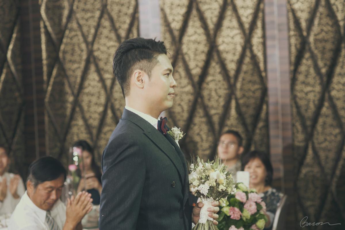 Color_113, BACON, 攝影服務說明, 婚禮紀錄, 婚攝, 婚禮攝影, 婚攝培根, 台中女兒紅, BACON IMAGE