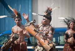 DSC_0097 (yakovina) Tags: papuanewguinea alotau silversiaexpeditions