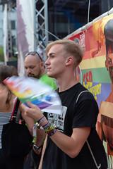 20180720-_7504011 (myleš) Tags: ay lgbt christopher street day csd frankfurt csdfrankfurt2018 frankfurtcsd2018 csd2018 lights colors color light love party frankfurtcsd csdfrankfurt lgbtq lgbtqi lesbian transgender fan