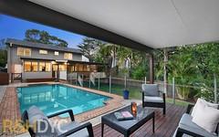25 Blighs Road, Cromer NSW