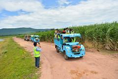 GGS_7457 (Bonsucro Photos) Tags: bonsucro technical week thailand training sugarcane sugar sustainability csr
