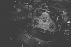 DW-Eco X (Sensor Photos) Tags: vert dwdrums drum drummer drumming blackandwhite noiretblanc canon6dmark2 2470mmf28 studio music repete rock