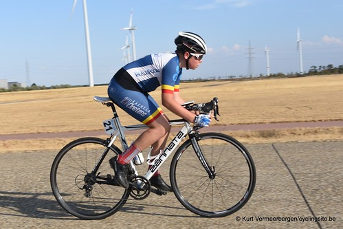 Antwerp Cycling Tour TT (173)