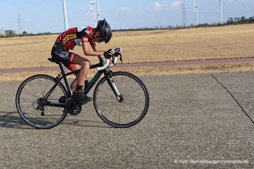 Antwerp Cycling Tour TT (161)