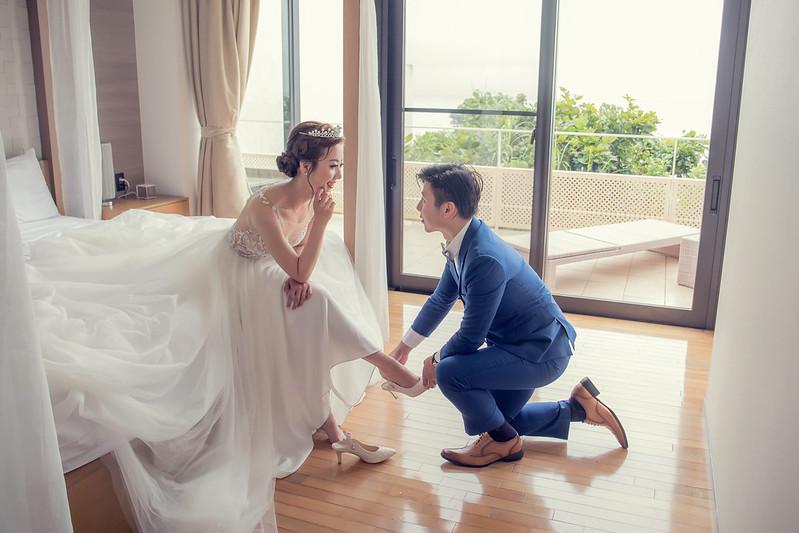 沖繩婚禮,沖繩婚禮教堂,沖繩婚禮攝影,愛妮斯教堂,沖繩婚禮團隊,沖繩婚紗婚禮,海外婚禮,沖繩婚禮推薦