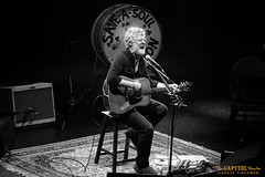 072718_GlenHansard_19bw (capitoltheatre) Tags: capitoltheatre glenhansard housephotographer thecap thecapitoltheatre portchester portchesterny livemusic acoustic ireland dublin