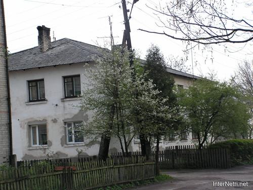 Любомль, Волинь, 2005 рік InterNetri.Net  Ukraine 023