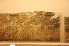 Стародавній Схід - Бпитанський музей, Лондон InterNetri.Net 200
