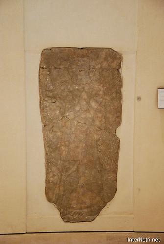 Стародавній Схід - Лувр, Париж InterNetri.Net 1192