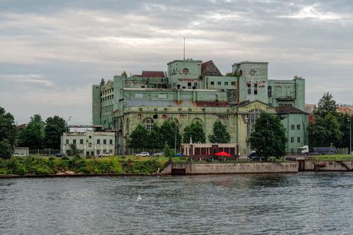 Saint Petersburg 154 ©  Alexxx Malev