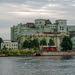 Saint Petersburg 154