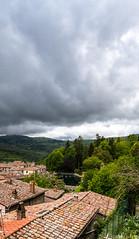 Santa Fiora-010 (bonacherajf) Tags: italia italie toscane tuscany village santafiora