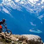 Mountain Bike High thumbnail
