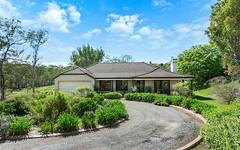 72 Wenban Road, Glossodia NSW