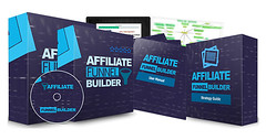 Affiliate Funnel Builder Review – NEW Software with Resale Rights (Sensei Review) Tags: internet marketing affiliate funnel builder bonus d duarte download oto reviews testimonial