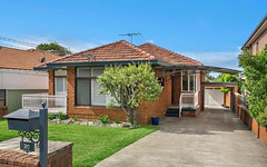 20 Harris Street, Sans Souci NSW