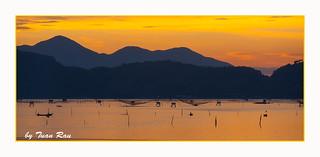 IMG_6048_Sun set