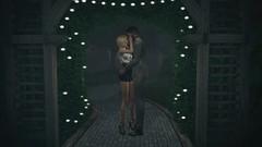 Amnesia (LuckySpiritor) Tags: artisanfantasy aviglam botanical catwa clefdepeau dappa hellodave ingenue letre maitreya mandala pointandshootposes posefair2018 posefair poses rain skye slink theseasonsstory trailerstar truth deadwool secondlife